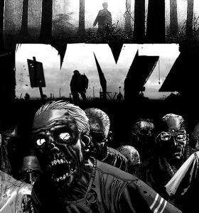DayZ macht viel Spass